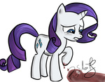 puddle rarity theentershepman