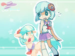 coco_pommel freesia humanized species_confusion