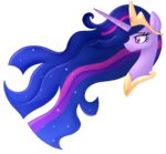 kimmyartmlp princess_twilight twilight_sparkle
