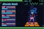 equestria_girls lowres pixel_art renaturnip sonata_dusk video_game