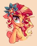highres shore2020 sunset_shimmer