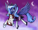 chinese dress king-kakapo new_year's princess_luna year_of_the_horse young