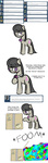 absurdres ask askoctavia bow_tie highres not_that_kind_of_shipping octavia_melody