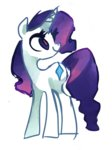 needsmoarg4 rarity