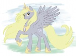 bux derpy_hooves princess