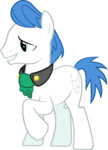 background_ponies highres kishmond orion transparent vector
