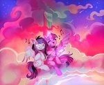 dearmary original_character princess_twilight twilight_sparkle
