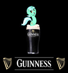 beer guinness lyra_heartstrings madmax