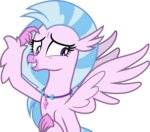absurdres highres silverstream vector