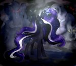 highres nightmare_rarity rarity unilx