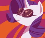 docwario glasses highres rarity sunglasses