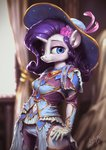 anthro assasinmonkey highres rarity
