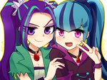 aria_blaze c-minded equestria_girls humanized sonata_dusk the_dazzlings