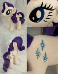 adamlhumphreys auction for_sale photo plushie rarity toy