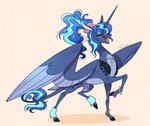 highres marbola princess_luna