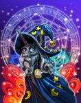 harwick highres starswirl_the_bearded