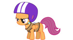 highres s7alter04 scootaloo svg transparent vector