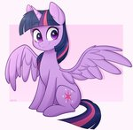 higglytownhero highres princess_twilight twilight_sparkle