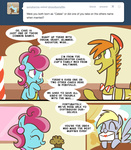 ask carrot_cake comic cup_cake derpy_hooves egophiliac mail muffin sliceofponylife sugarcube_corner