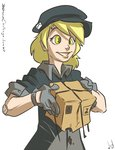 atryl cardboard_box derpy_hooves humanized