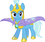 armor highres spaceponies the_great_and_powerful_trixie transparent vector