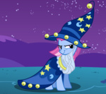 blueshift costume star_swirl starswirl_the_bearded