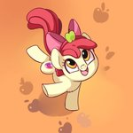 apple_bloom apples drtuo4