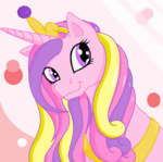 greekstyle mspaint princess_cadance