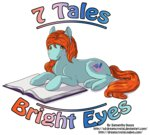 bright_eyes fabledreams g1 my_little_pony_tales