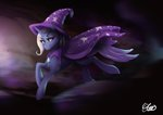 absurdres highres obsidelle the_great_and_powerful_trixie