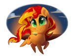 colorfulcolor233 highres sunset_shimmer