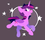 absurdres highres lilfunkman princess_twilight twilight_sparkle