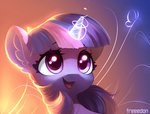 absurdres freeedon highres magic twilight_sparkle