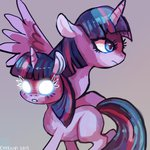 cherkivi princess_twilight twilight_sparkle