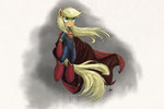 applejack highres ncmares superman