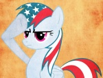america america_fuck_yeah artist_unknown browen2o rainbow_dash