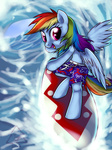 rainbow_dash recycletiger sick_nasty surfboard