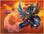 alternate_history flying harwick rainbow_dash wonderbolts