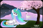 princess_celestia swan willisninety-six