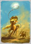 applejack highres lasso plainoasis rope winona