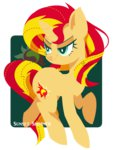 abc002310 highres sunset_shimmer