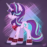 highres liquorice_sweet starlight_glimmer