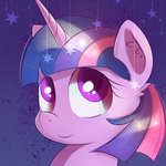 autumnvoyage twilight_sparkle