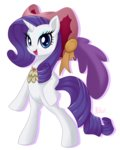 hat highres rarity 棘有棘無棘棘