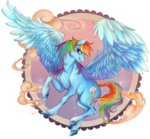 cigarscigarettes highres rainbow_dash transparent