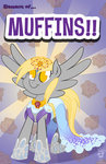 betweenfriends derpy_hooves dress