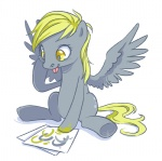 derpy_hooves lexxy paint