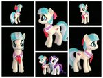 coco_pommel nekokevin photo plushie rarity toy
