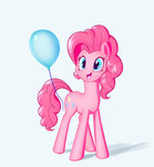 balloon pinkie_pie stratodraw