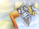 derpy_hooves highres jadedjynx mail mailbox